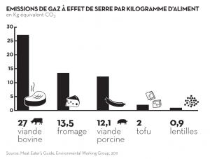 infographie 1 web