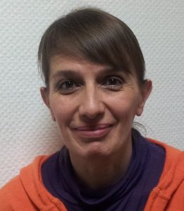 Sylvie Marsollier 2
