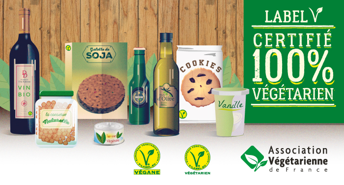 4eme-couv-label-v--site-vegetarisme-fr