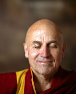 Matthieu Ricard-Photo JASPER FABER_8592 v2 - copie web 2