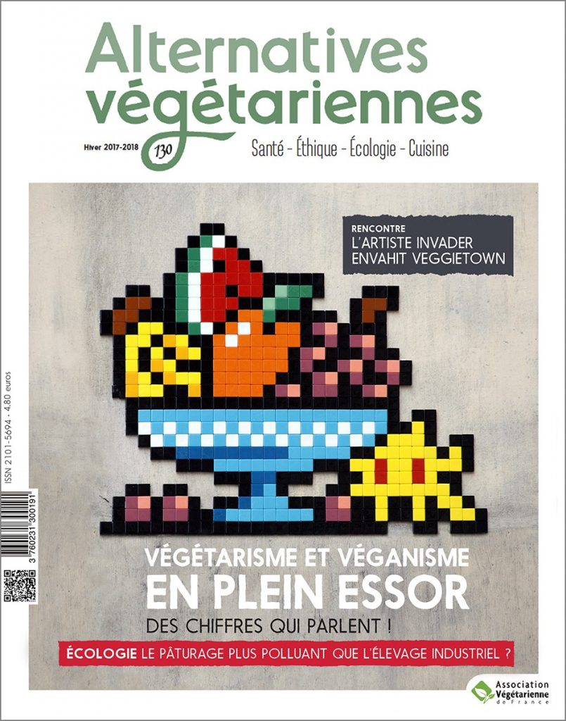 alternatives-vegetariennes-n130-hiver-2017-2018