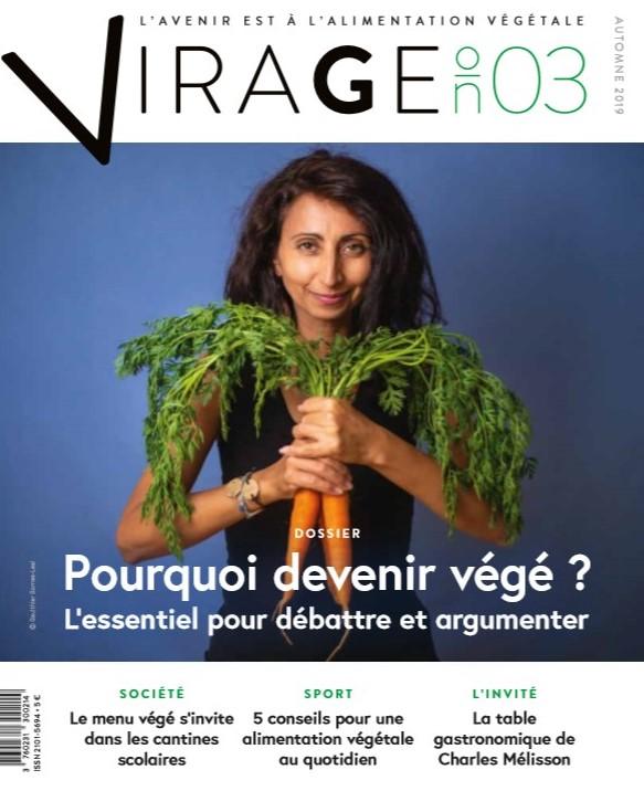 virage-n3-automne-2019-tarif-entreprises
